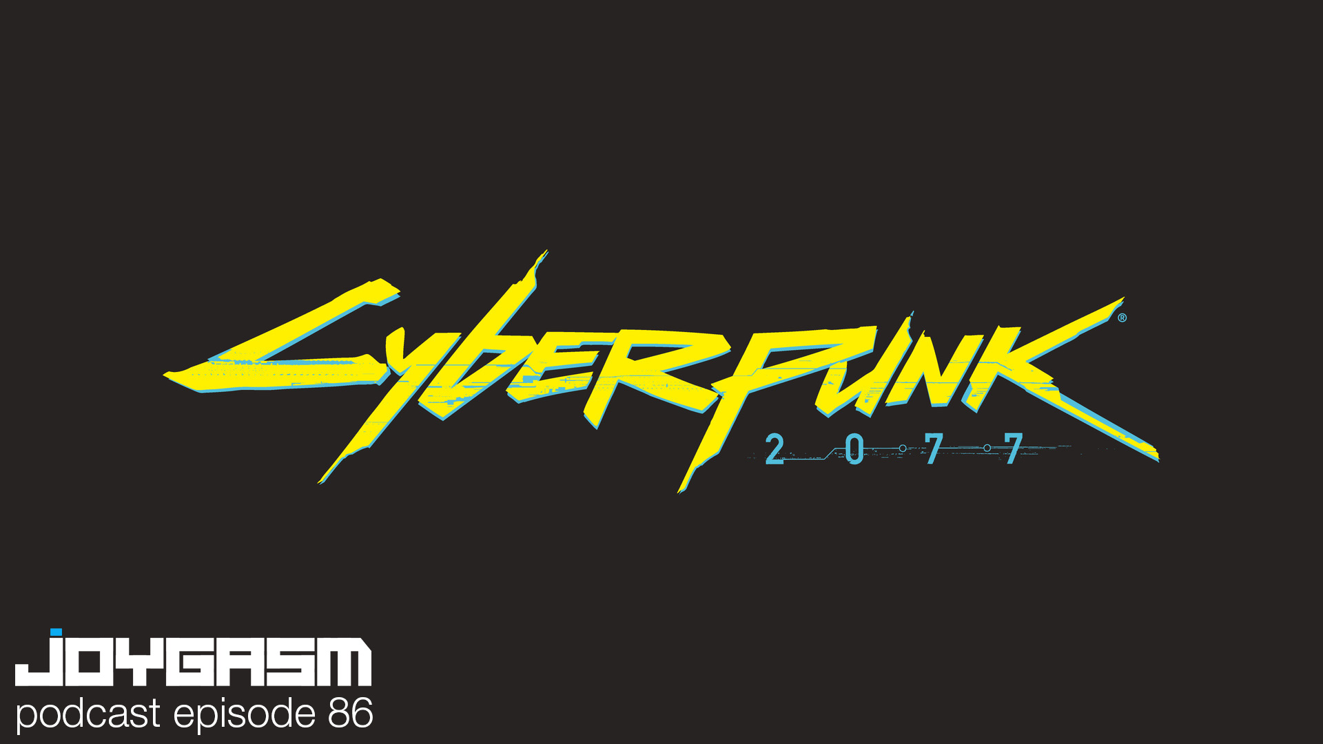 Ep. 86: Cyberpunk 2077 48 min. Gameplay Impressions!